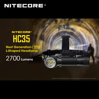 Comparar https://ae01.alicdn.com/kf/Ha42c5eb33629440e82a07dd98676ec44K/Faro delantero de la próxima generación de Nitecore HC35 4 x CREE XP G3 S3 LEDs.jpg