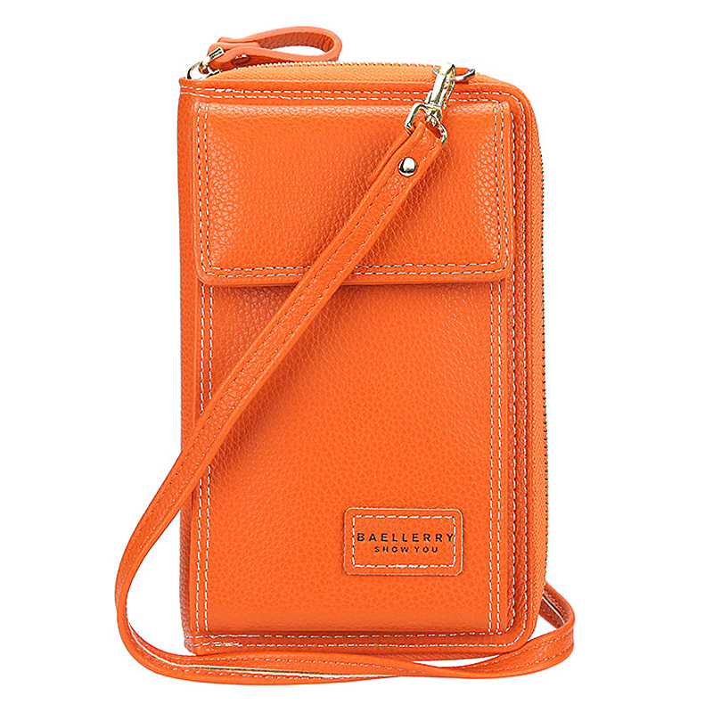 2020 High Quality Women Messenger Bags Mini Female Bag New Style Phone Pocket Women Bags Fashion Small Bags For Girl