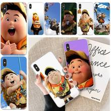 Cartoon kids TPU Soft Silicone Phone Case Cover For iphone 6 6s plus 7 8 plus X XS XR XS MAX 11 11 pro 11 Pro Max Cover silicone phone case for iphone 8 7 6 6s plus x xr xs max soft tpu van gogh starry night cover for apple iphone 11 pro max coque