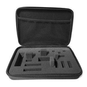 Image 2 - Portable Travel Carrying Bag Hard EVA Storage Case for Sony X1000 X1000V X3000 AS300 AS50 AS15 AS20 AS30 AS100 AS200 AZ1 Mini PO