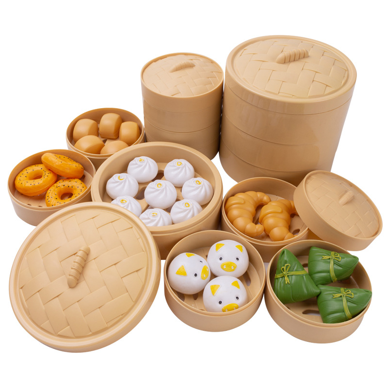 New 1 Set Safe Children Play House Toy Plastic Food Toy Cut Fruit Vegetable Kitchen Baby Kids Pretend Play Educational Toys
