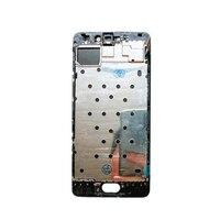 TFT LCD Display Digitizer Touch Screen mit Rahmen Telefon Reparatur Kits für Meizu Pro 7 Smart Telefon-in Handy-LCDs aus Handys & Telekommunikation bei