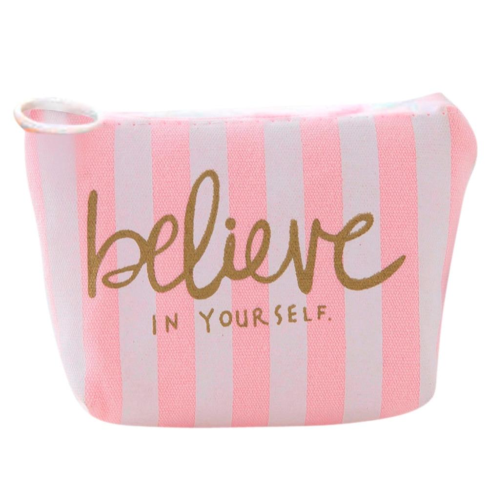 Wallet Mini Headset Bag Coin Purses Bag Change Pouch Lipstick Clutch Bag Key Holder Girls Cute Fashion Print Snacks Wallets Sac#