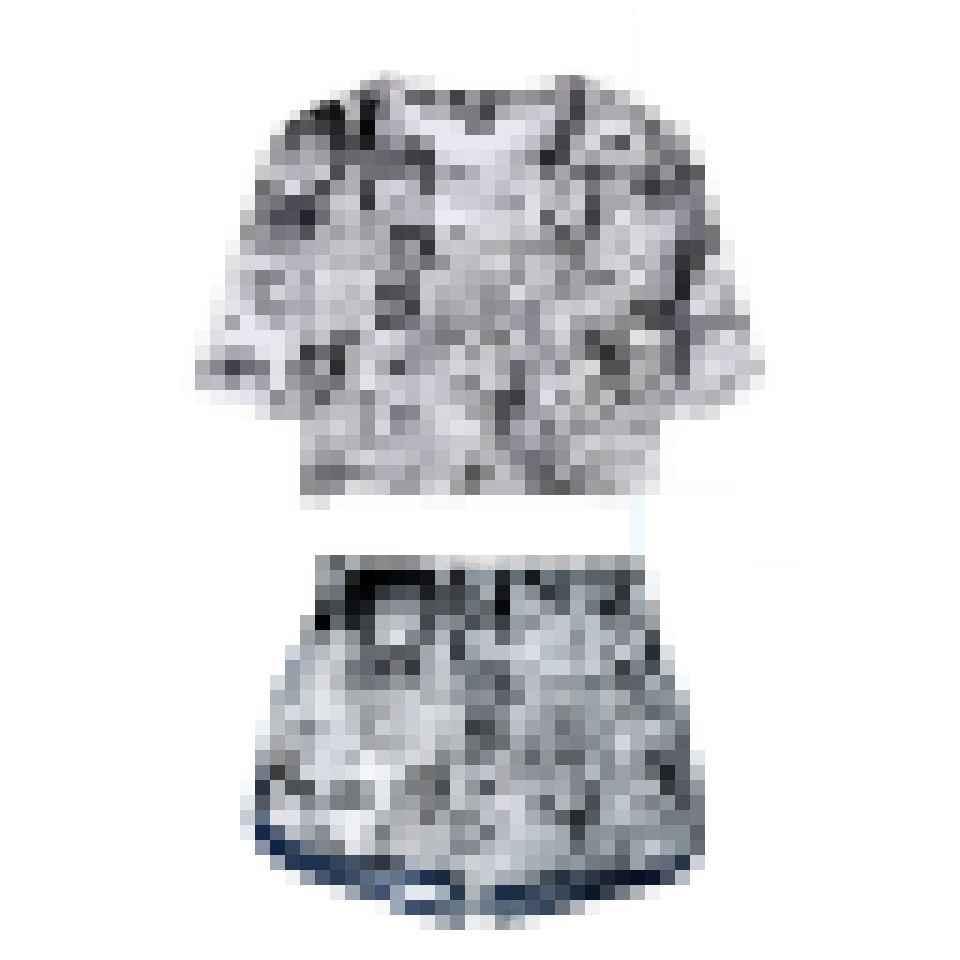 3D Ahegao Hoodie Mode Frauen Mann Lustige Schüchtern Mädchen Gesicht Hoodie Hentai Manga Straße Kostüm Harajuku Übergroßen Jacke Top