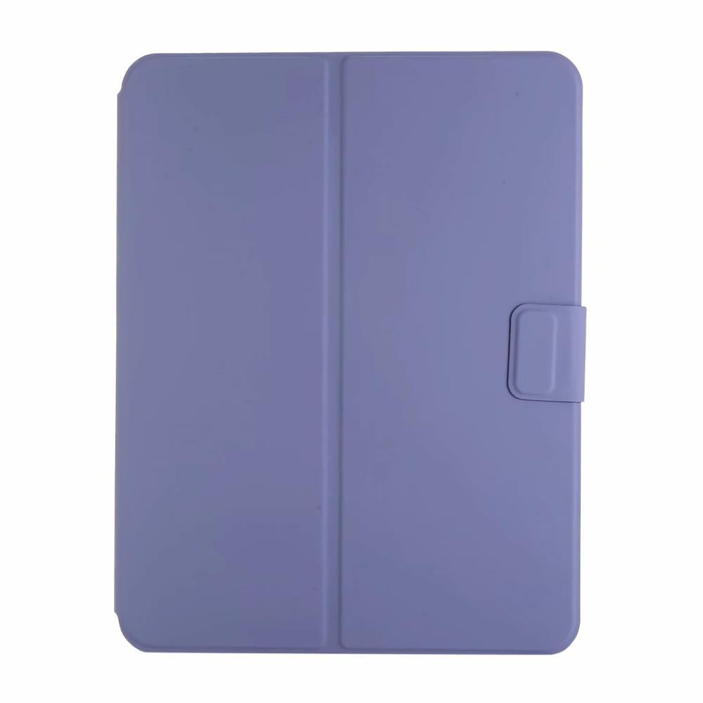 light gray Gray TPU Pencil Slot Flip Tablet Case for iPadpro iPad Pro 11 pro11 2021 2020 2018 A2228
