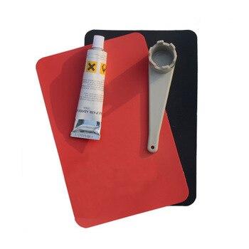 Купон Спорт и отдых в Solar Plastic Products Co., Ltd. Store со скидкой от alideals