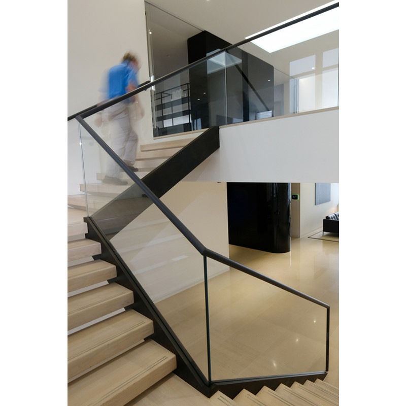 Stairs Grill Design For House New Design Round Glass Staircase Designs Living Room Sets Aliexpress