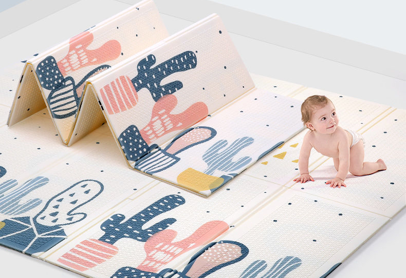 Ha433daa13f394e1fbd075d9a0dfb3ceaL Miamumi Baby Play Mat Kid Puzzle Mat Playmat 180x200cm 70*78in Mat for Children Puzzle Tapete Infantil Mat Puzzles Foam Play Rug