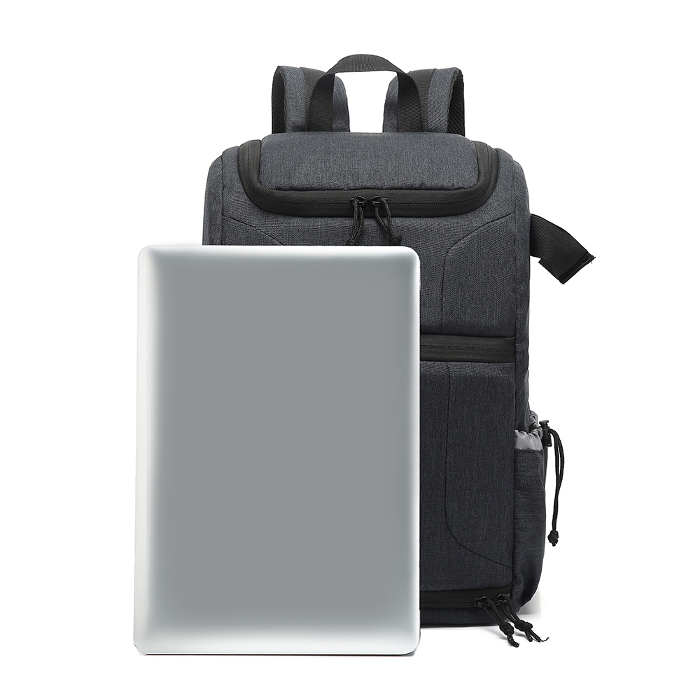 lowest price Fujifilm Instax Mini 9 8 8  Camera Accessories Bundle Kit Shoulder Strap Bag Case Photo Album Film Frame Filters Selfie Lens Set