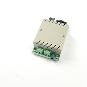 Image 5 - Temperatur und feuchtigkeit sensor erkennung Ethernet RS232 Sender Telefon App Protokoll Für Entwicklung Programm