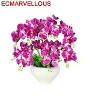 Para blumenvasen jarron teraryum jarrones decorativos modernos acessórios de decoração para casa moderno vaso de flor|flower pot table|flower pot|flower silk -