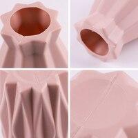 Origami Vases – Imitation Ceramic Vase