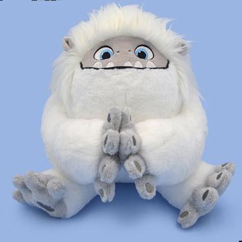 20 26 37 60cm Movie obrzydliwy Snowman pluszowe zabawki poduszka dla lalki miękkie Kawaii nadziewane dzieci dziewczyny dziecko prezent na boże narodzenie tanie i dobre opinie Yoocour COTTON no fire Pp bawełna 12-15 lat 5-7 lat Dorośli 8-11 lat 20cm 26cm 37cm Unisex Film i telewizja LJ1026 White