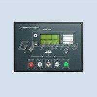 DSE5120 Deep Sea Generator Electronic Controller Control Modulefor Diesel Generator