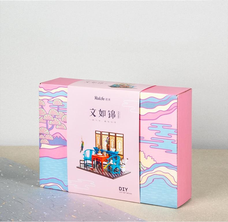 201907古风小屋详情790-无手办_22