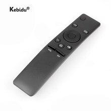 Smart TV Fernbedienung für Samsung BN59-01260A BN59-01259B/E/D BN59-01260A TV Fernsehen Fernbedienung Ersatz