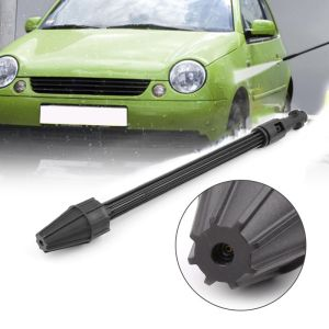 Image 2 - Car Washer Rotating Turbo Lance Nozzle For Karcher K Series High Pressure Washers