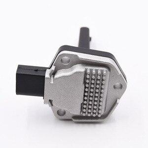 Image 5 - Il trasporto libero 12617501786 Sensore di Livello Olio Sensore di Livello Per Il NUOVO Motore 7501786 per BMW E81 E84 E87 E87N E90 E90N E91 E91N X1 Z4