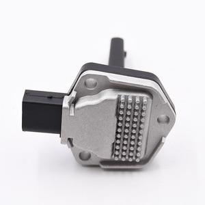 Image 5 - free shipping 12617501786 Oil Level Sensor For NEW Engine Level Sensor 7501786 For BMW E81 E84 E87 E87N E90 E90N E91 E91N X1 Z4