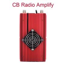 Baojie BJ 300 כוח מגבר 100W FM 150W AM 300W SSB 3 30MHZ מיני גודל גבוהה כוח CB רדיו מגבר BJ300