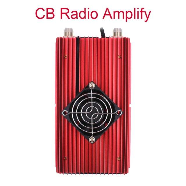 Baojie BJ 300 Power Verstärker 100W FM 150W AM 300W SSB 3 30MHZ Mini größe und High Power CB Radio Verstärker BJ300