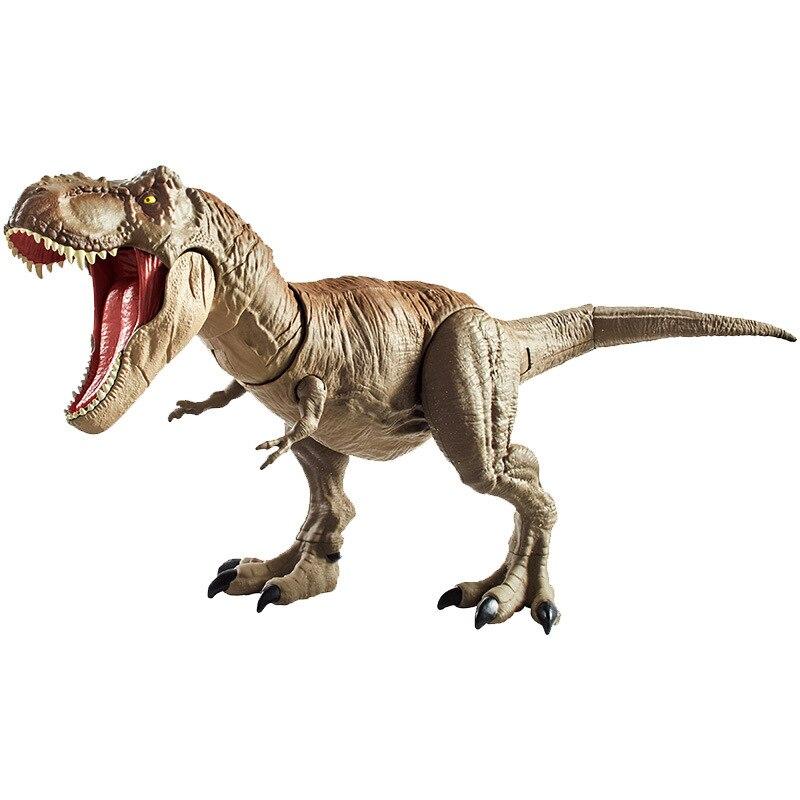 דינוזאור לילד