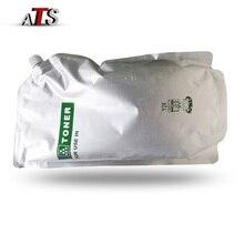 1KG Black Toner Powder For Kyocera Taskalfa TK 3010i 3011i 3510i 7108 Compatible TK3010i TK3011i TK3510i TK7108