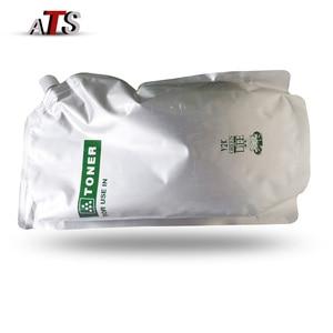 Image 1 - 1KG Black Toner Powder For Kyocera Taskalfa TK 3010i 3011i 3510i 7108 Compatible TK3010i TK3011i TK3510i TK7108