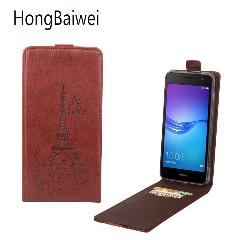 <font><b>Wallet</b></font> flip Phone Bag <font><b>Case</b></font> For Huawei U8950 Nova P10 P8 Lite 2017 Y530 <font><b>Honor</b></font> Enjoy 5 6 Play <font><b>4C</b></font> 5C 5X 6X Play 6X Mate 9 Pro Cover image
