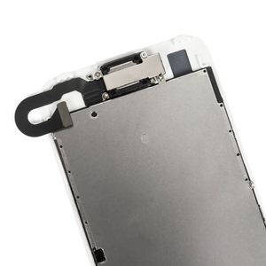 Image 3 - 3D Touch LCD For iPhone 7 7 Plus 8 8Plus Display Digitizer Assembly Replacement Parts + Front Facing Camera+ Speaker