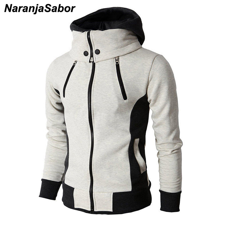 NUOVA linea donna Superdry Sport giacca Stormbreaker rosso shocking
