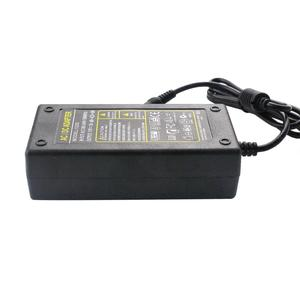 Image 2 - New 12V 2A AD Adapter For KORG KA 310 KA310 SP170 SP170BK Digital Piano 500405015300 X50, 180 MR 1000 Power Supply