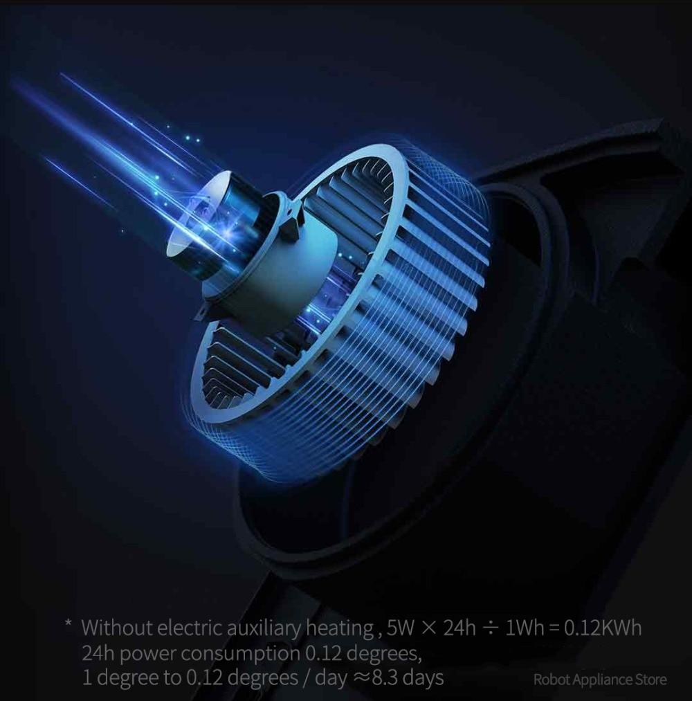 米家新风机A1_06
