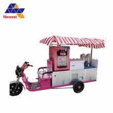 Мягкая машина для мороженого/манго мягкое мороженое/настольная мягкая розничная машина для мороженого