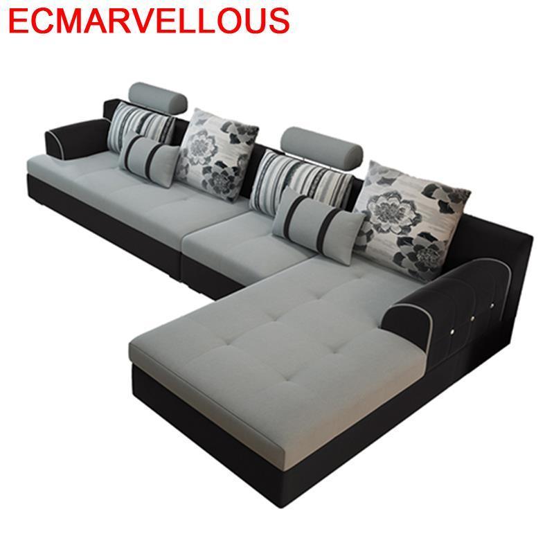 Armut Koltuk Meble Do Salonu Meubel Kanepe Couche For Living Room Sectional Pouf Moderne De Sala Mobilya Furniture Mueble Sofa
