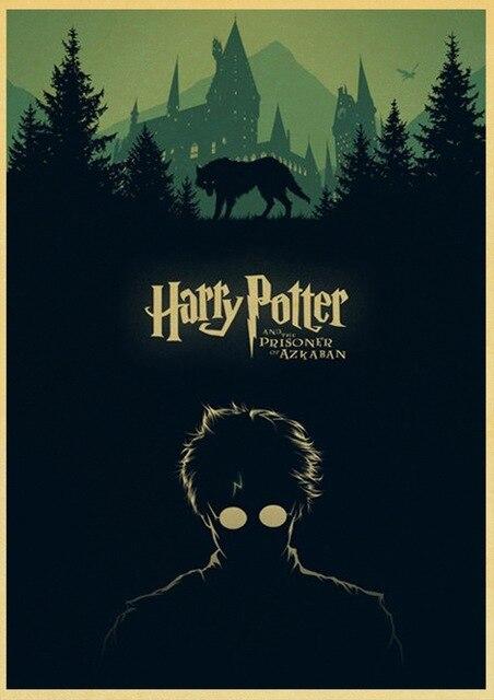 Huobiteren-Harry-Potter-minimalist-poster.jpg_640x640 (4)