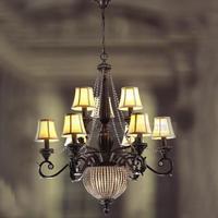 https://ae01.alicdn.com/kf/Ha44200994f68449e92ccb3ddbf1e9fecP/Retro-rustic-Iron-Chandelier-VINTAGE-LED.jpg