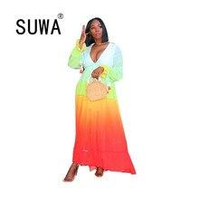 Wholesale Maxi Dresses For Women Summer