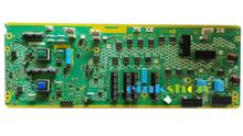vilaxh 1 pcs Used mainborad for PANASONIC TH-P50ST30C TH-P50GT30C TXNSC1MPUCB Y-SUS SC Board TNPA5335 BG plasma th 42pa50c board baffle tnpa3242 tnpa3243
