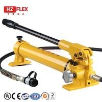 Hydraulic Hand Pump Tool Hydraulic Tool Hydraulic Oip Pump Hand Operated Pump Manual Pump