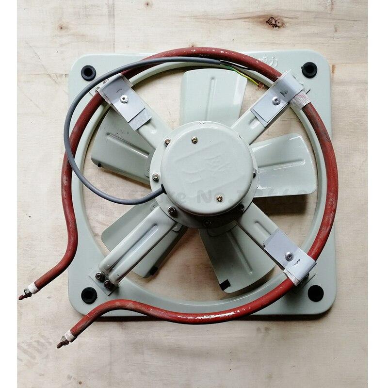 Incubator Average Temperature Fan  Dedicated Heating  Small   System