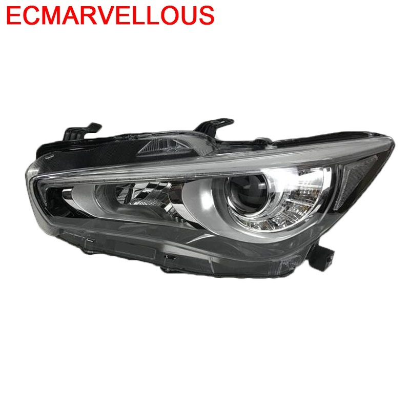 exterior-parts-automovil-drl-automobiles-daytime-running-accessory-led-headlights-car-lights-assembly-17-18-for-infiniti-q50