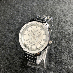 Новый женский браслет, очаровательные серебряные 925 оригинальные часы Pandoraes, роскошные женские часы для женщин, reloj mujer saat relogio