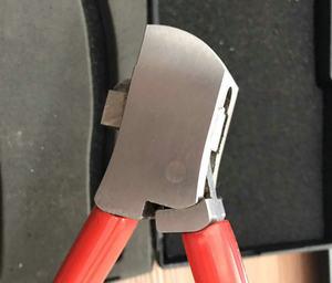 Image 3 - Anahtar Kesici Çilingir Araba Anahtarı Kesici aracı Oto Anahtar Kesme Makinesi Çilingir Malzemeleri Kesim Düz Tuşları Doğrudan