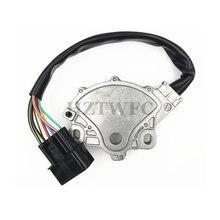 High Quality A/T Case Inhibitor Switch For Mitsubishi Pajero V73 V75 V77 MR263257 8604A015