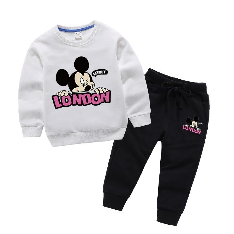 1 Pcs Kids Girl Thick Winter Baby Clothes Girls Skirt Pants Plus Velvet Cotton S