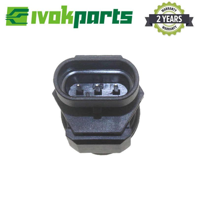 Transmission Output Speed Sensor 96190708 96603583 For Chevrolet