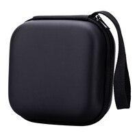 Funda portátil para auriculares, estuche protector para almacenamiento, bolsa para auriculares, accesorios para Lenovo XT90 LP1S