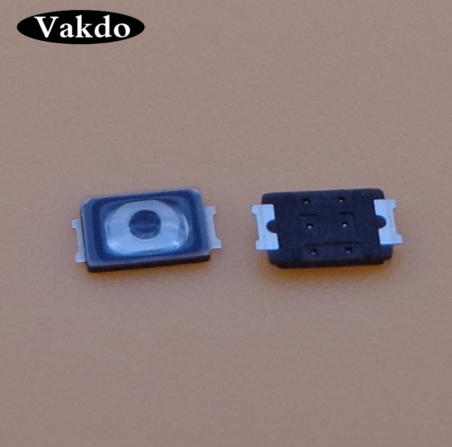 Power Switch Toggle Nob Power Sleep On Off Button Micro Spring Piece For IPhone 5 5G IPhone5 5S 5C Headphone Jack Flex Cable