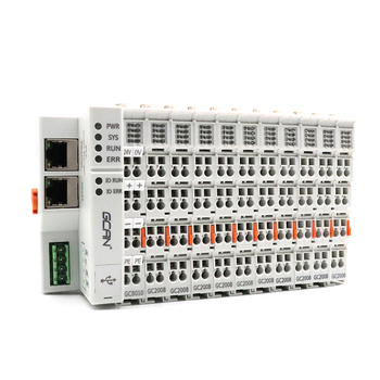PLC Programmable Communication Module Plc rs232 rs485 Interface Analog Output Digital Input IO Module Controller. original siemens s7 et200 series plc module 6es7131 4bb01 0aa0 6es7131 4bb01 0ab0